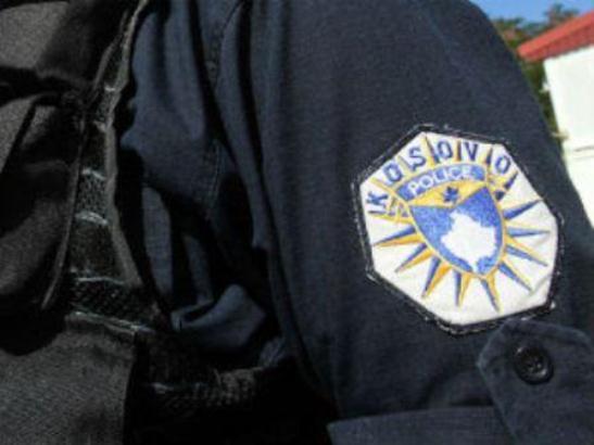 Kosovska policija pretresala kuću bivšeg komandanta OVK
