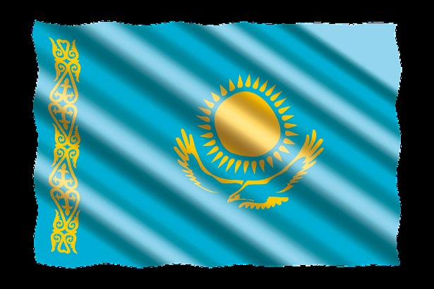 Eksplozije u magacinu municije u Kazahstanu, naložena evakuacija grada
