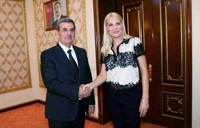 Popović Ivković: Kosovo u Interpolu bio bi ozbiljan presedan