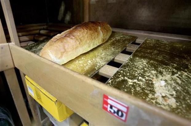 Situacija na severu KiM napeta, mleka nema, a nestaće i hleba