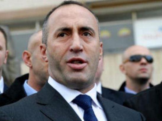 Koha: Susret Haradinaja i Kosneta odlučujući za takse