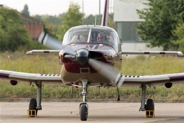 Utva ponovo pravi avione, ali i naoružanje za Jugoimport