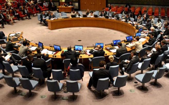 Savet bezbednosti razmatra saradnju Srbije sa Hagom