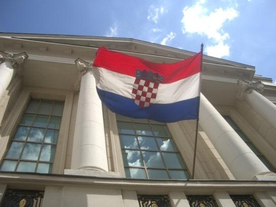 Penava sutra sa Kitarović zbog ćirilice u Vukovaru