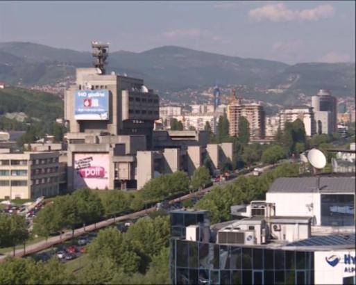 Srbija treći najveći investitor u Bosni i Hercegovini