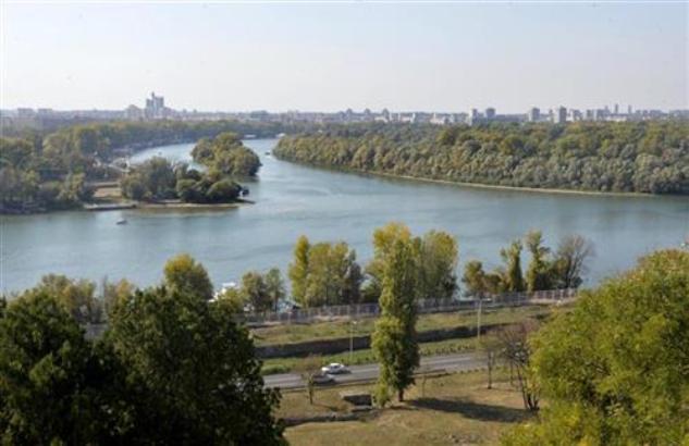 Holivud nominovao Beograd za najbolju lokaciju za snimanje