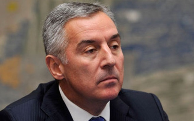 Đukanović: Crna Gora je u stanju da reši aktuelne probleme