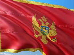 MSP o navodnom napadu Srba na konzulat na Floridi