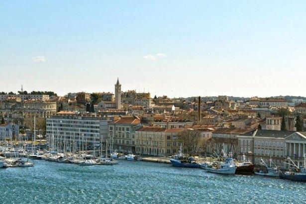 Dani srpske kulture u Istri od 17. do 19. avgusta