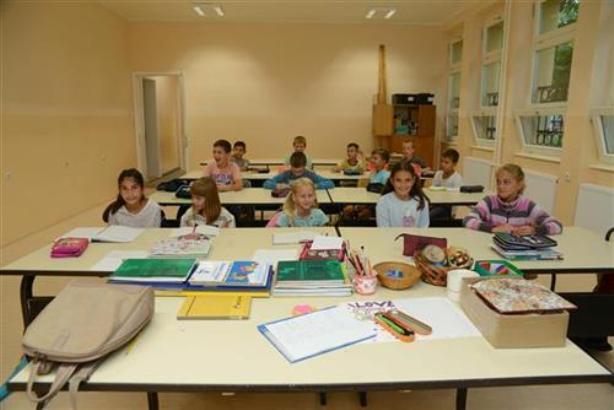 Većina škola poslušala preporuku Ministarstva prosvete