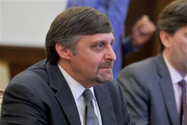 Šta donosi novi specijalni izaslanik Amerike za Zapadni Balkan