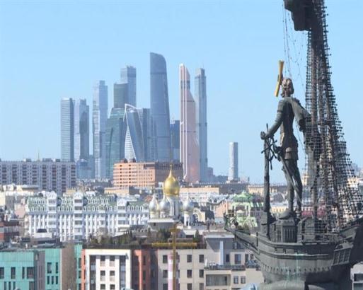 Počinju zajedničke vežbe Rusije i Srbije u Astrahanu