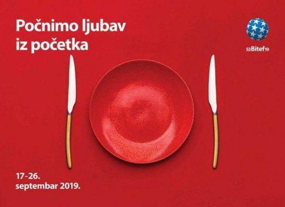 Konstanca Makras večeras otvara 53. Bitef festival