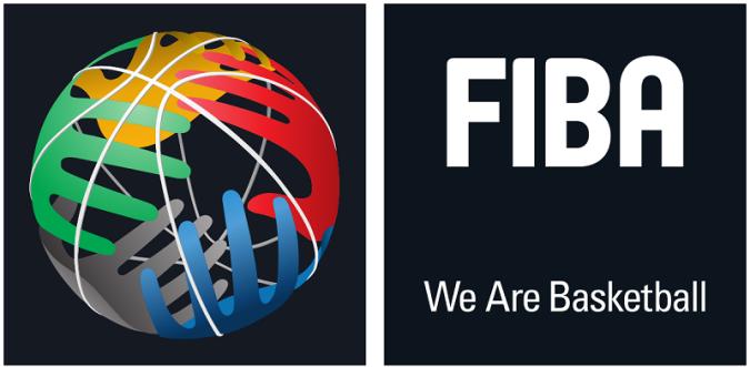 Hrvatska i Slovenija uz Srbiju u kvalifikacijama za Tokio