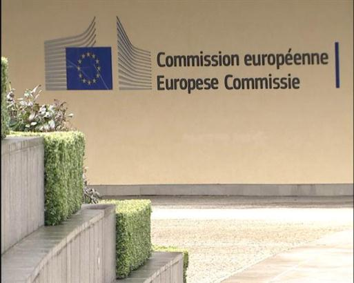 Tročanji o proširenju pred Evropskim parlamentom