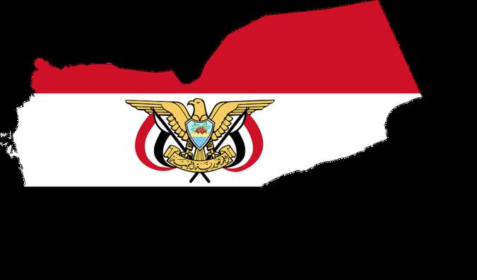 U napadu u Jemenu poginulo pet vojnika, 13 ranjeno