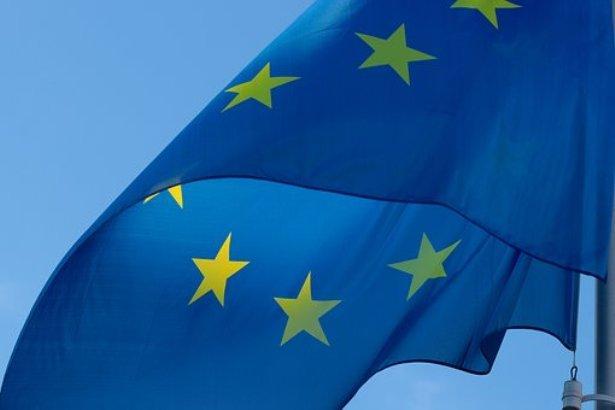 Rot: Makedonija i Albanija pripadaju EU, na proleće treba ponovo o tome