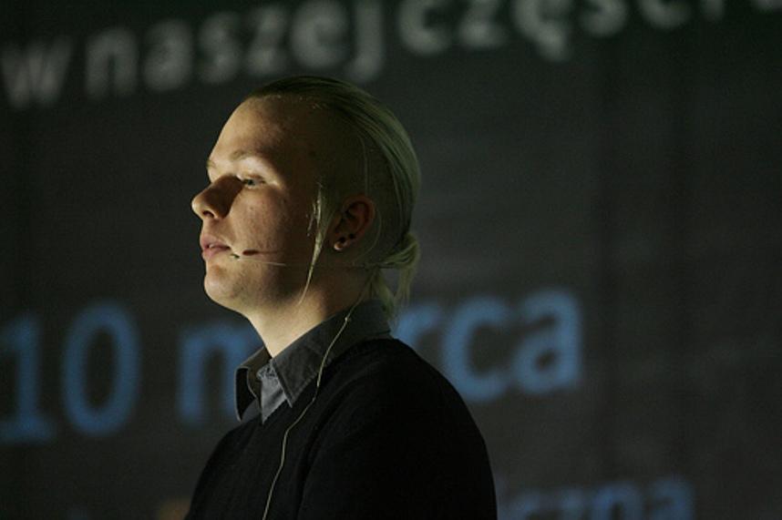 Ekvador: Uhapšen švedski programer, pristalica Asanža