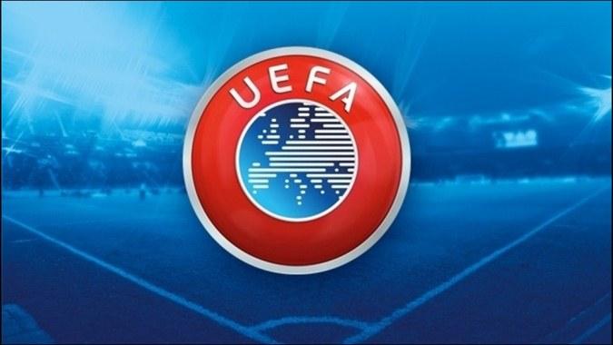 UEFA sa Savezima o kvalifikacijama, Ligi nacija, navijačima