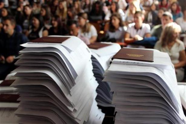 Za godinu dana akreditovano 25 fakulteta i visokih škola