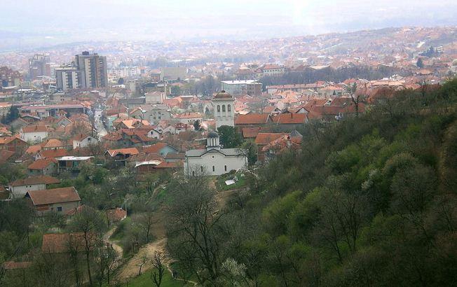 Vranje novi član Mreže kreativnih gradova Uneska