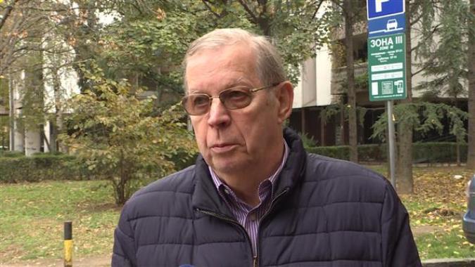 Milivojević: Srbija će od Makrona dobiti tri vrste podrške