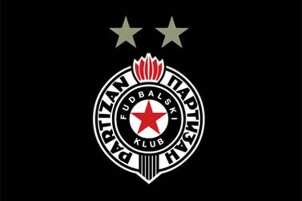 FK Partizan: Popović testiran na koronu, nalazi se u bolnici