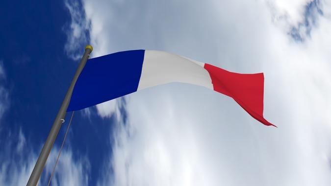 Francuska za postepeniji pristup i veću podršku Zapadnom Balkanu