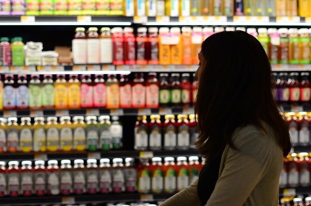 Novine Zakona uvode vansudsko rešavanje potrošačkih sporova