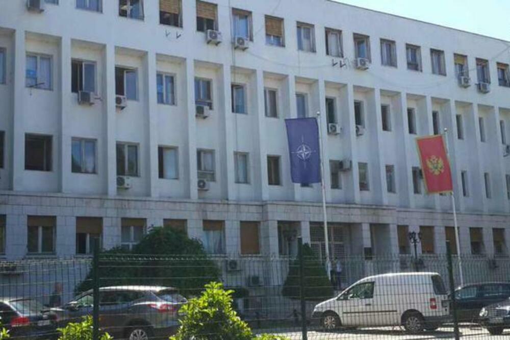 Ministarstvo pozvalo ambasadore da dođu u Crnu Goru do 18. januara