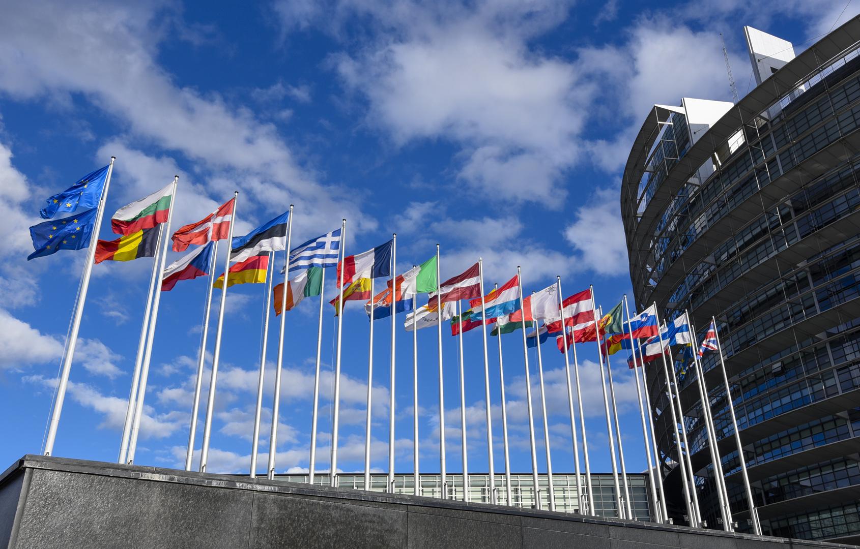 EP: Uključiti zemlje kandidate u razgovore o budućnosti Evrope