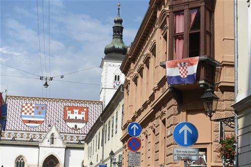 U Hrvatskoj danas i zvanično počinje izborna kampanja