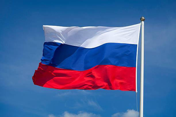 Rusija proterala bugarskog diplomatu