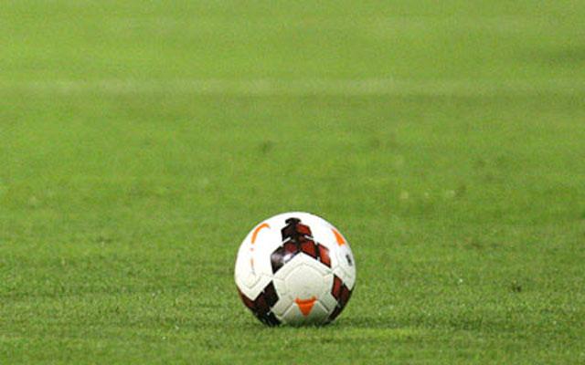 Zvezda čeka Spartak, popravni za Partizan na Banjici