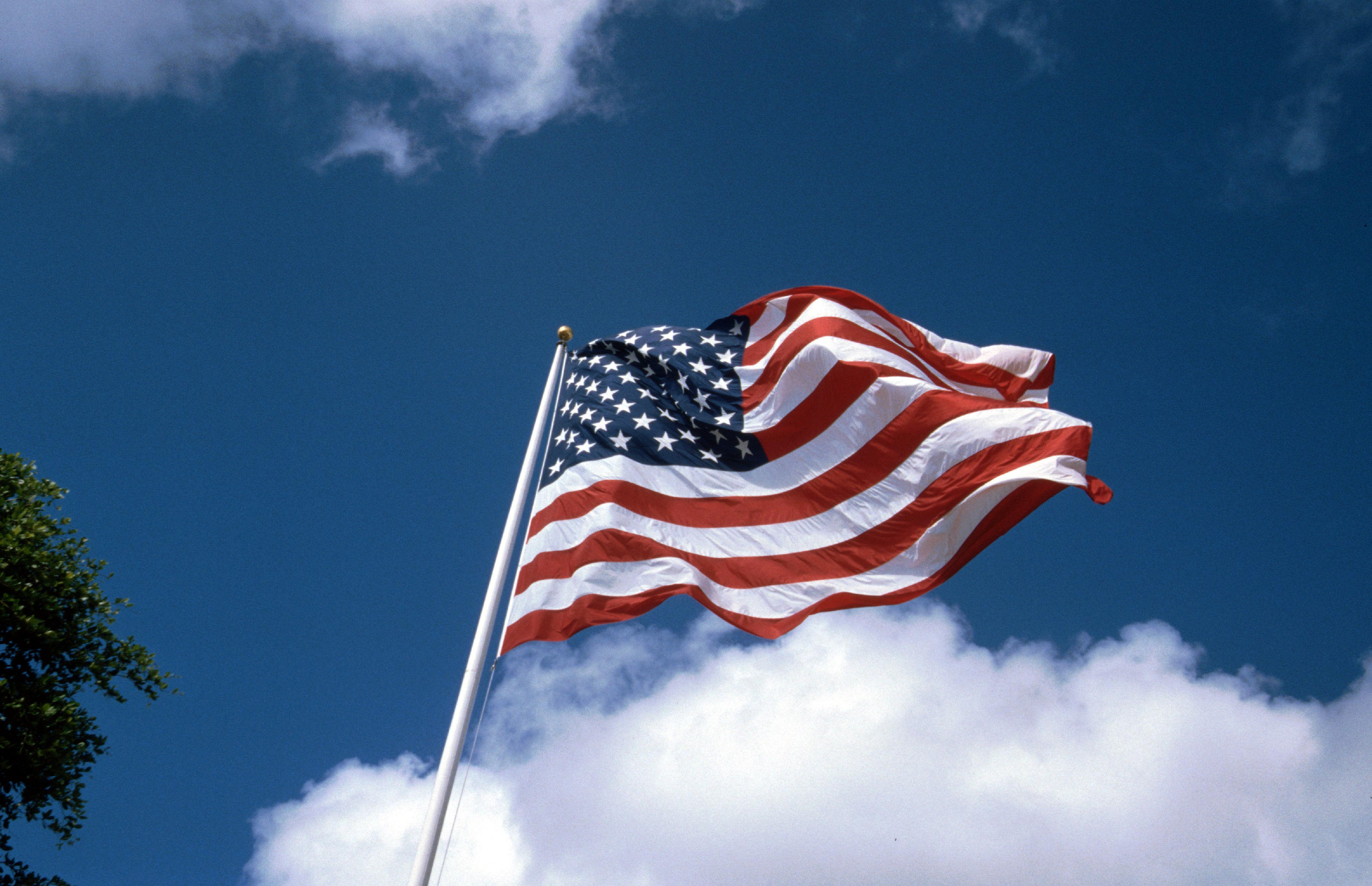 SAD uvele nove zabrane čarter letova za Kubu
