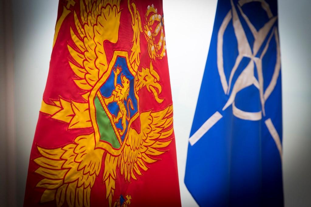 Pič: NATO tim u Crnoj Gori zbog ruskih hibridnih pretnji