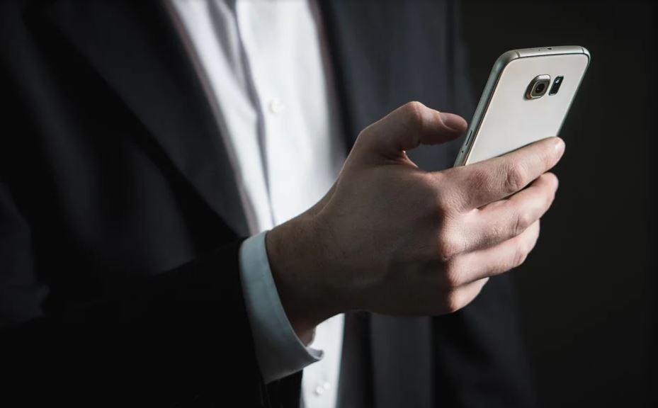 Stejt department zasuo Ruse porukama u kojima im nudi milionsku nagradu