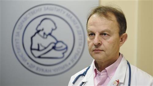 Prošle godine na lečenje u inostranstvo upućeno oko 800 dece