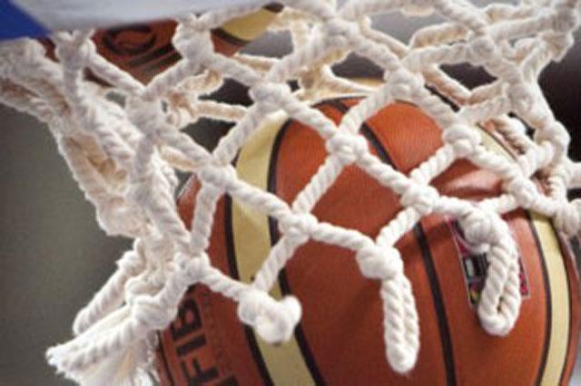 Košarkaši Srbije večeras u Helsinkiju protiv Finske