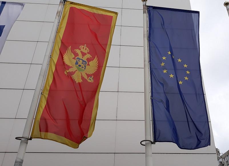 Novosti: U Crnoj Gori promena dokumenata od marta?