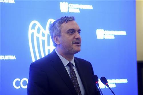 Čadež: EU se ne proširuje, već kompletira sa Z. Balkanom