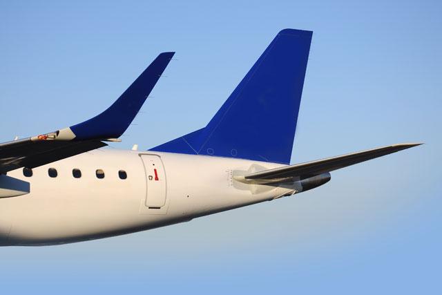 Crna Gora zbog virusa obustavlja letove za Bolonju i Milano