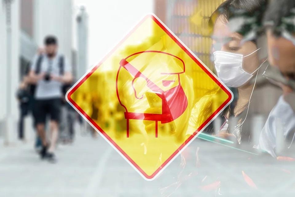 FBiH: Zabrana kretanja građana od 20.00 do 5.00