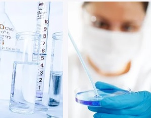 U Austriji 11.171 osoba pozitivna na korona virus