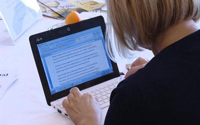 Adligat otvara svoj fond za čitanje preko interneta