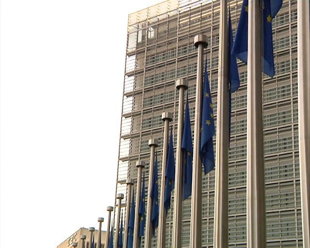 Mišel: EU potreban krizni centar na nivou Unije