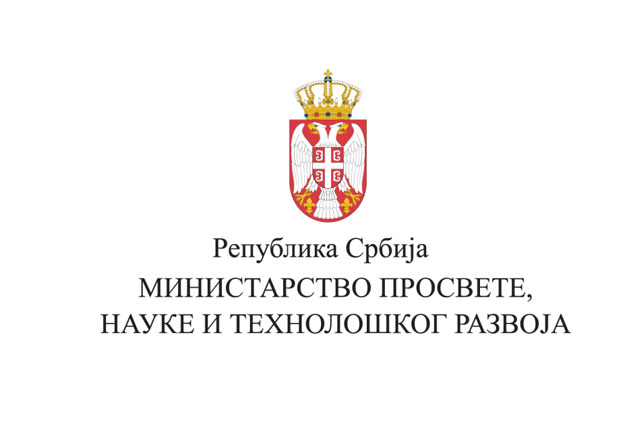 Ministarstvo: Fakulteti određuju visinu školarine