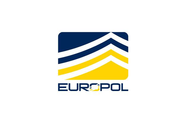 EUROPOL upozorava na kriminal tokom pandemije
