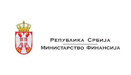 Kreditni rejting Srbije ostaje nepromenjen uprkos korona virusu