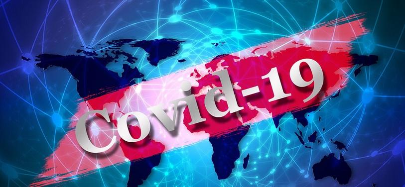 Svet: Broj zaraženih virusom premašio 700.000, umrlo 33.000